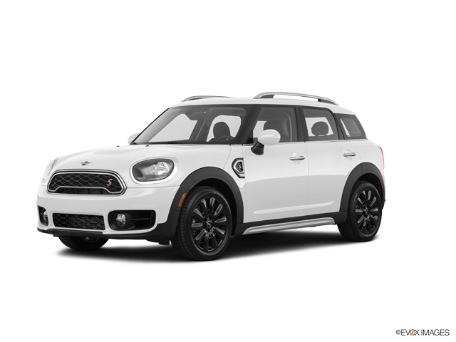 2019 Mini Countryman Review Specs Features Ramsey Nj