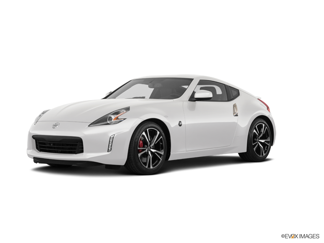 2019 Nissan 370z Performance Specs Review Gainesville Ga