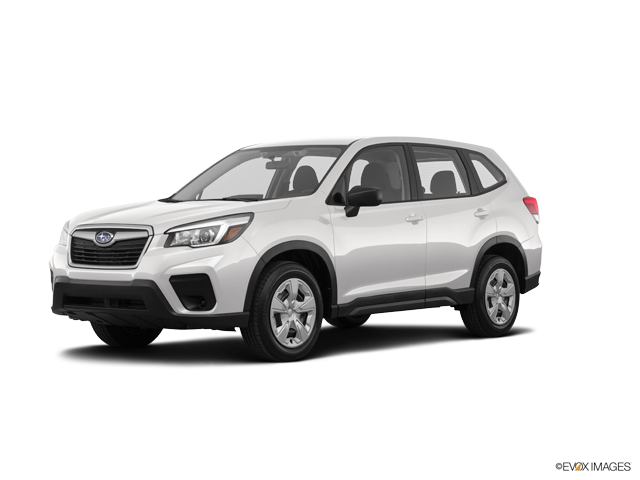 2019 subaru forester review specs features troy mi. Black Bedroom Furniture Sets. Home Design Ideas