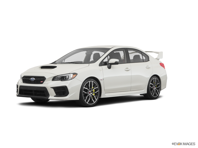 2020 subaru wrx sti review | specs & features