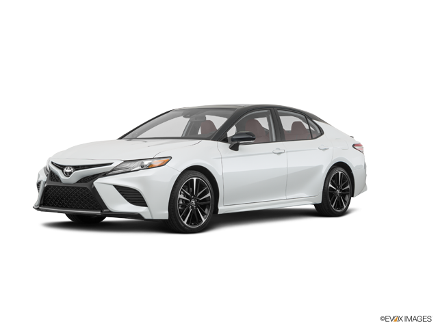 2019 Toyota Corolla Vs Camry In Worcester Near Marlborough Ma