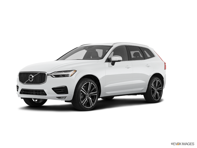 2019 Volvo Xc60 Vs Acura Rdx Comparison Review Bend Or
